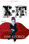 X-It - Jane George