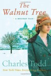 The Walnut Tree - Charles Todd