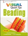 Visual Quick Tips Beading - Chris Franchetti Michaels