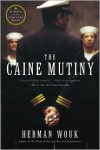 The Caine Mutiny -