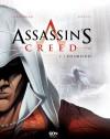 Assassin's Creed - Desmond - Éric Corbeyran