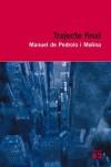 Trajecte final (Educació 62) - Manuel De Pedrolo Molina