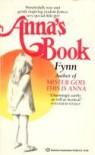 Anna's Book - Fynn