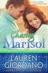 Chasing Marisol (Blueprint to Love Book 3) - Lauren Giordano
