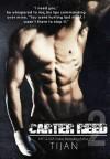 Carter Reed 2 - Tijan