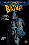 All-Star Batman Vol. 1: My Own Worst Enemy (Rebirth) - Scott Snyder, John Romita Jr.