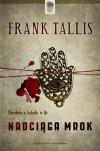 Nadciąga mrok - Frank Tallis