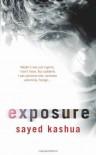Exposure - Sayed Kashua