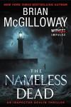 The Nameless Dead: An Inspector Devlin Thriller (Inspector Devlin Thrillers Book 5) - Brian McGilloway