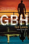 GBH - Ted Lewis