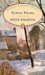 Ethan Frome (Penguin Popular Classics) - Edith Wharton
