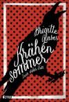 Krähensommer (Inci, #1) - Brigitte Glaser