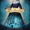 The Miniaturist - Davina Porter, Jessie Burton