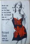 The Dame - Richard Stark