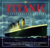 Titanic: An Illustrated History - Donald Lynch