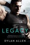The Legacy  - Dylan Allen