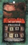 A Nightmare on Elm Street: Protégé - Tim Waggoner