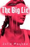 The Big Lie - Julie Mayhew