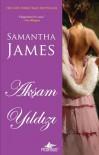 Akşam Yıldızı - Samantha James