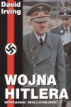 Wojna Hitlera - David Irving