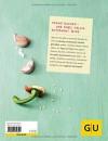 Vegan für Faule (GU Themenkochbuch) - Martin Kintrup