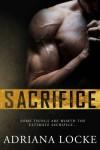Sacrifice - Adriana Locke