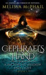 Cephrael's Hand - Melissa McPhail