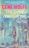 The Claw Of The Conciliator - Gene Wolfe