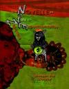 Die Novelle - Zeitschrift für Experimentelles #2 - Daniel Ableev, Sarah Kassem, Christian Knieps, Dennis Mombauer