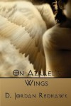 On Azrael's Wings - D. Jordan Redhawk