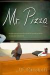 Mr. Pizza - J. F. Pandolfi