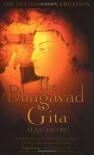 The Bhagavad Gita (The Divine Conversations) - Alan Jacobs