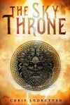 The Sky Throne - Chris Ledbetter