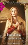 La sposa segreta - Joanna Fulford