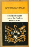 Last of the Curlews - Fred Bodsworth, T.M. Shortt