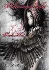 Schattenmacht 1: Seelenblut - Eve L. Fay
