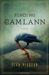 Finding Camlann - Sean Pidgeon