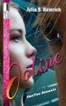 Joline - GenTec Genesis #1 - Leseprobe - Julia S. Heinrich