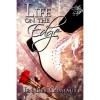 Life on the Edge (Edge, #1) - Jennifer Comeaux