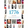 1776: A Story in Tweets - Maureen Johnson