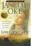 Love Comes Softly (Love Comes Softly #1) - Janette Oke
