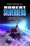 Lord Prestimion - Robert Silverberg