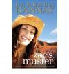 Zoe's Muster - Barbara Hannay