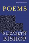 Poems - Elizabeth Bishop, Saskia Hamilton