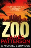 Zoo - Michael Ledwidge, James Patterson