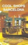 Cool Shops Barcelona - Aurora Cuito