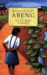 Abeng - Michelle Cliff