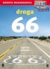 Droga 66 - Dorota  Warakomska