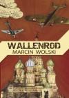 Wallenrod - Wolski Marcin