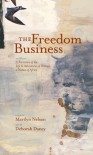 Freedom Business - Marilyn Nelson
